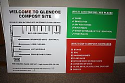 img_5321 compost new sign gcoe