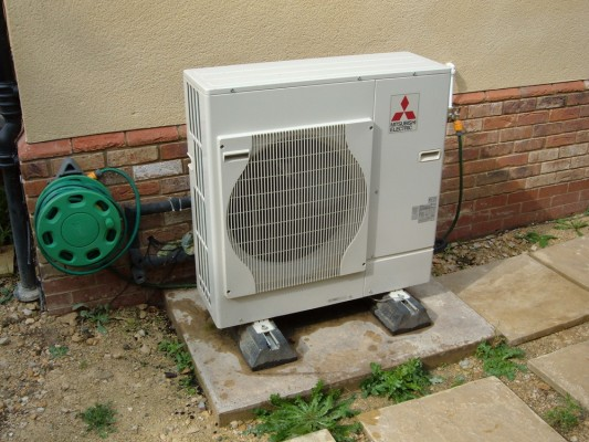 Ice+Energy+Mitsubishi+Ecodan+air+source+heat+pump+3