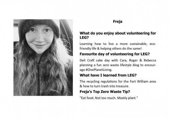 volunteer-freja