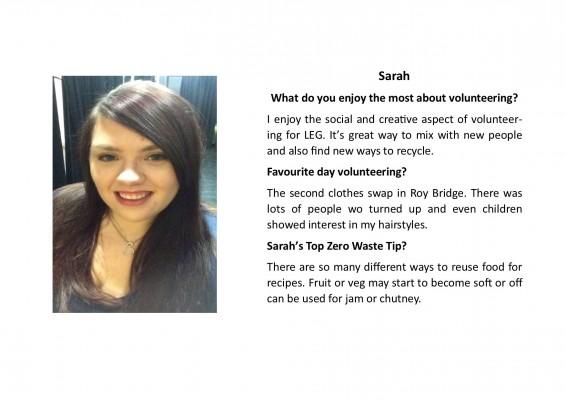 volunteer-sarah