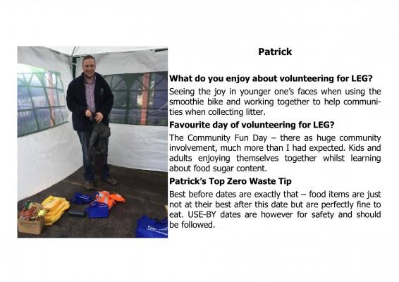volunteer-patrick