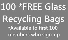 Membership Promo (400x236)