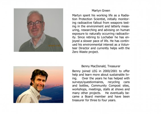 martyn-and-benny-for-website